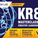 Live from X Media Lab KR8V Sydney 2013 Session 4 #KR8Vsydney @naimark, Ross Harley, @hoho101
